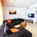 Vacation Apartment Rentals Eilot, Eilat