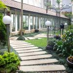 Town Lodge Upperhill, Nairobi
