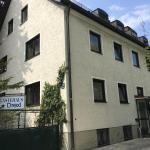 Gästehaus Drexl, Munich