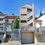 Apartments Milena 1035,  Poreč