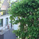 Viva Apartment - Pirita, Tallinn