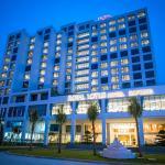 Royal Lotus Hotel Danang - managed by H&K Hospitality,  Da Nang