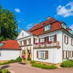 Hotel Pictures: Hotel Veba, Broumov