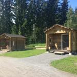 Sun Camping Imatra,  Imatra