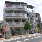 City Plaza Urawa, Saitama