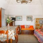 Casa Vacanze - Villa Santa Caterina,  Ostuni