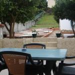 Hotel Pictures: House in Carnota A Coruna 102813, O Pindo