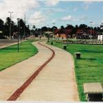 Hotel Pictures: Pousada Diamante, Ceará-Mirim