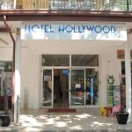 Hotel Hollywood,  Rimini