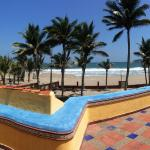 Hotel Pictures: Casa Amarilla, Puerto Cayo