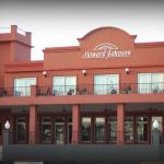 Foto Hotel: Howard Johnson Chascomus, Chascomús