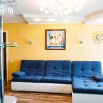 Apartment SANTAY, Vinnytsya