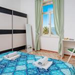 Riva Guesthouse,  Tivat
