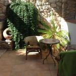 Hotel Pictures: Casa de Pozo, Jalón