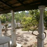 Casa Marigold, Castellabate