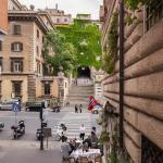 Casa Arioli, Rome