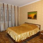 Apartments on Severnaya, Vologda