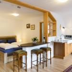 Hotel Pictures: Zum Letzten G'stehr - Black Forest River Side Hotel, Bad Rippoldsau-Schapbach