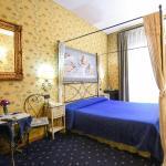 Residenza Ave Roma, Rome