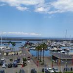 Porto dell'Etna, Riposto