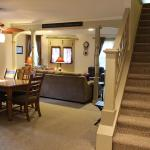 Switchback House, Jim Thorpe