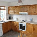 Cill Ard City Centre Apartments, Galway