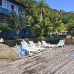 Casa de Praia Ilha Grande, Angra dos Reis