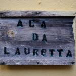 Casetta Cinque Terre, Beverino