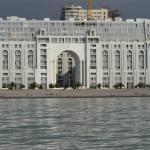 Apartment Tamuna-Magnolia, Batumi