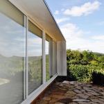 Hotel Pictures: Baubrasil - Bichinho, Tiradentes
