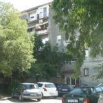 Apartment Marina, Zadar