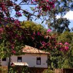 Hotel Pictures: Casa de Campo Tiradentes, Tiradentes