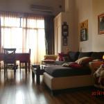 Hotellikuvia: La Casa De Lily, Buenos Aires