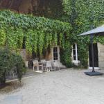Hotel Pictures: Auberge De La Mue, Thaon