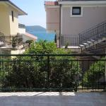 Apartments Volega,  Herceg-Novi