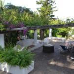 Casa Schicciolina,  Stromboli