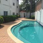 Casa Frente al Mar Solárium,  Cartagena de Indias
