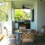 Hotel Pictures: Sol y Mar 1B, Playa Hermosa