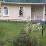 Villa Puncak Resort PRD 162, Puncak