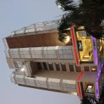 Regenta Inn Larica, Kolkata