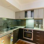 Foto Hotel: Wray Callan Apartments, Fremantle