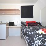 Hotellbilder: AAOK Riverdale Caravan Park, Bundaberg