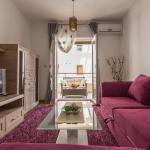 Apartments Rivijera, Herceg-Novi