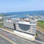 The Stay Century Hotel, Jeju