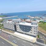 The Stay Century Hotel,  Jeju