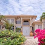 酒店图片: Aruba Villa Tropical, 棕榈滩
