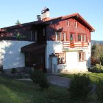 Hotel Pictures: Chata Jasan, Kořenov