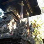 Tutick House, Ubud