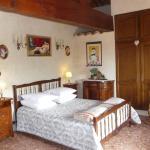 Hotel Pictures: La Lézardière, Seillons-Source-d'Argens