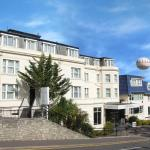 Trouville Hotel,  Bournemouth
